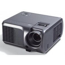 Acer XD1170D SVGA Portable Projector