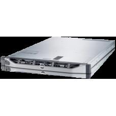 DELL R320 X12 INTEL XEON E5-2440 (Refurbished)