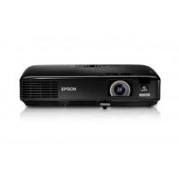 Epson 1730W Projector (Refurbished)
