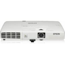 Epson 1750 Projector (Refurbished)