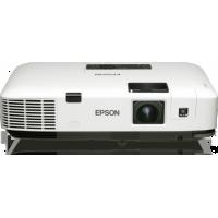 EPSON EB-1830 PROJECTOR  (Refurbished)