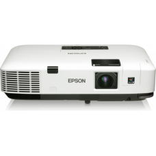 EPSON EB-1910 PROJECTOR  (Refurbished)