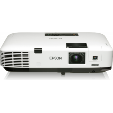 EPSON EB-1920W Conference Room Projector  (Refurbished)