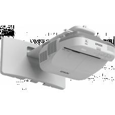 EPSON EB-580 Ultra-Short-Throw (UST)  (Refurbished)