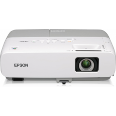 EPSON EB-824H Conference Room Projector (Refurbished)