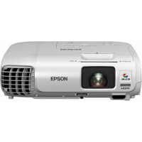 Epson EB-W29 Conference Room Projector (Refurbished)