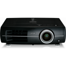 EPSON EH-TW5500 Home Theatre Projector (Refurbished)
