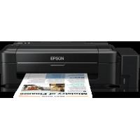 EPSON ECOTANK L300 Printer (Refurbished)