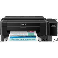 EPSON ECOTANK L310 Printer (Refurbished)