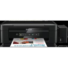 EPSON ECOTANK L355 Printer (Refurbished)