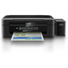 EPSON ECOTANK L365 Printer (Refurbished)