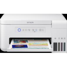 Epson EcoTank L4156 Printer (Refurbished)