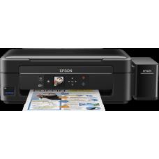 EPSON ECOTANK L486 Printer (Refurbished)