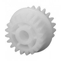 HP Replacement GearKit