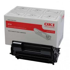 B730 - 25k Print Cartridge Std Cap