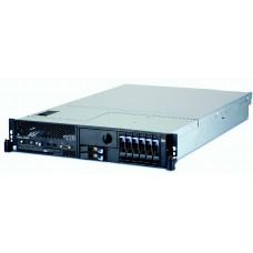 IBM X3650 16X Server (Refurbished)