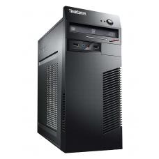Lenovo ThinkCentre M71E Desktop (Refurbished)