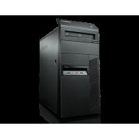 Lenovo ThinkCentre M82 Desktop (Refurbished)