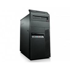 Lenovo ThinkCentre M82 Desktop (Refurbished)