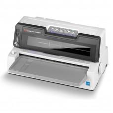 OKI ML6300FB 24 pin Dot Matrix Printer (Refurbished)