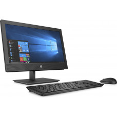 HP Pavilion 440 G5 All-In-One