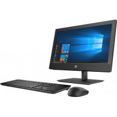 HP Pavilion 400 G5 All-In-One