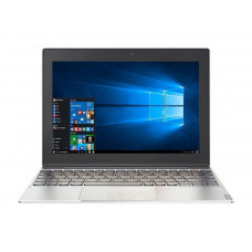 Lenovo MIIX 320 (Refurbished)