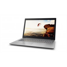 Lenovo IdeaPad 320 (Refurbished)