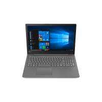 Lenovo V330 Notebook (Refurbished)