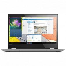 Lenovo Yoga 520 (Refurbished)
