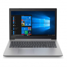 Lenovo IdeaPad 330 (Refurbished)