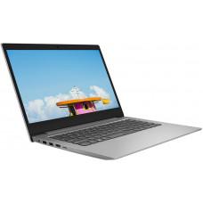 Lenovo IdeaPad Slim 1 Notebook (Refurbished)