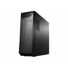 Lenovo IdeaCentre 300s (Refurbished)