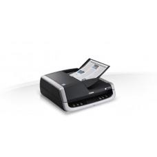 Canon imageFORMULA DR-2020U Scanner (Refurbished)(No Adapter)