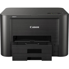 Canon Maxify IB4140 Printer (Refurbished)