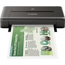 Canon Pixma IP110 Printer (Refurbished)