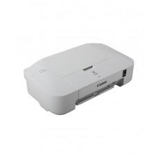Canon Pixma IP2840 Printer (Refurbished)