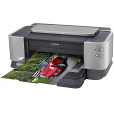 Canon Pixma IX7000 Printer (Refurbished)