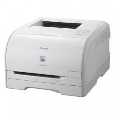 Canon i-SENSYS LBP 5050 Printer (Refurbished)