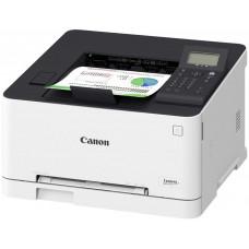 Canon i-SENSYS LBP 611 Laser Printer (Refurbished)