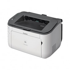 Canon i-SENSYS LBP 6230DW Laser Printer (Refurbished)