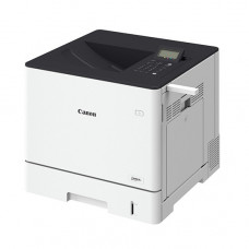 Canon i-SENSYS LBP 712CX Laser Printer (Refurbished)