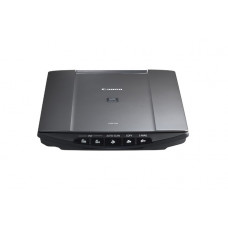 Canon LIDE 210 Scanner (Refurbished)