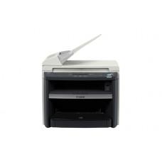 Canon imageClass MF4690 Laser Printer (Refurbished)