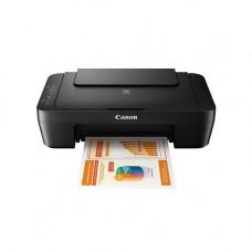 Canon Pixma MG2540S Printer