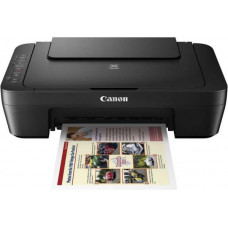 Canon PIXMA MG3040 A4 3-in1 Multifunction Wi-Fi Inkjet Printer (Refurbished)