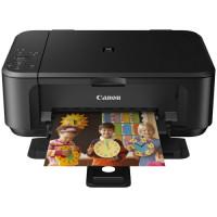 Canon Pixma MG3540 Printer (Refurbished)