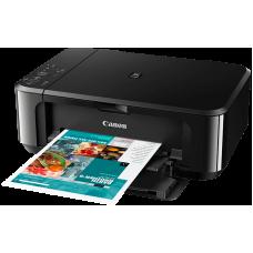 Canon Pixma MG3640S Printer