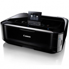 Canon PIXMA MG8240 Inkjet Printer