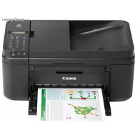 Canon PIXMA MX494 All-in-One Inkjet Printer (Refurbished)